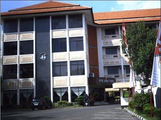 The 5 Best Jepara Hotels Tripadvisor  Hotel Jepara