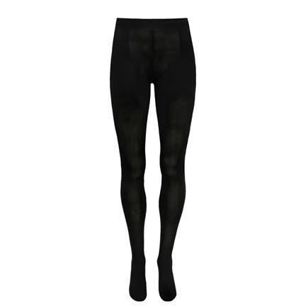 Meia-calça Calvin Klein Feminino - Super opaca. Toque quente. Para ambientes aquecidos ou sob impermeáveis.