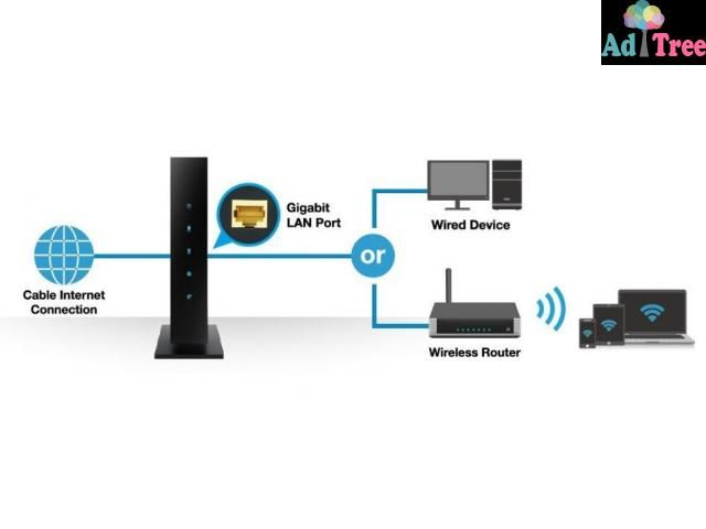 The 25+ best Internet router ideas on Pinterest Cable router - wimax test engineer sample resume