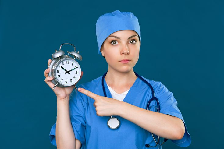 This list of why you may be better off as a night shift nurse just may be what you are needing to make a final decision. Days or nights?