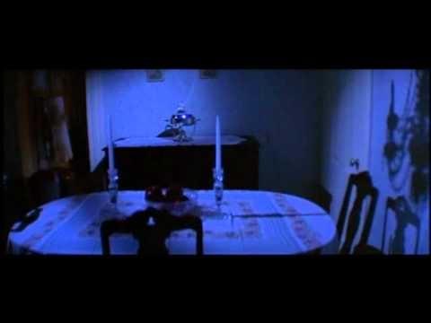 halloween film pip