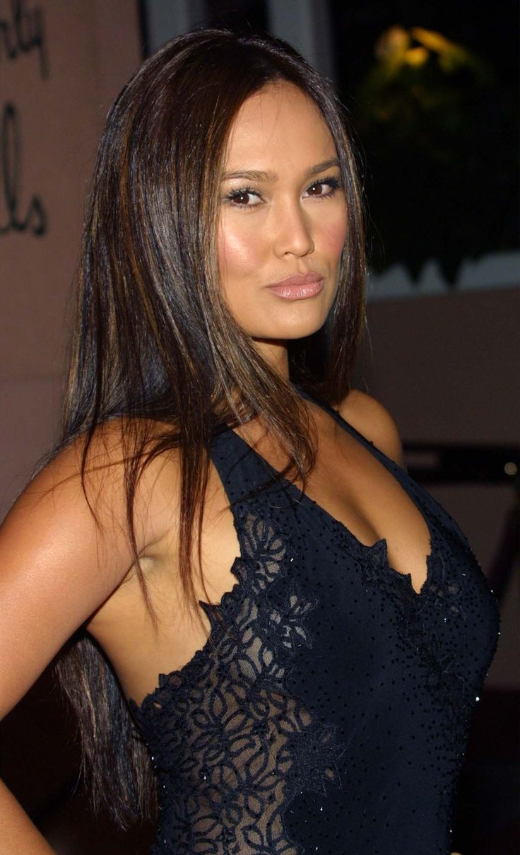 Tia Carrere Tia Pinterest Other Colors And Eyes