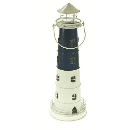 Lighthouse gifts - lighthouse models, novelty lighthouses, decorative lighthouses, wooden lighthouses, personalised lighthouses, quirky ligh...