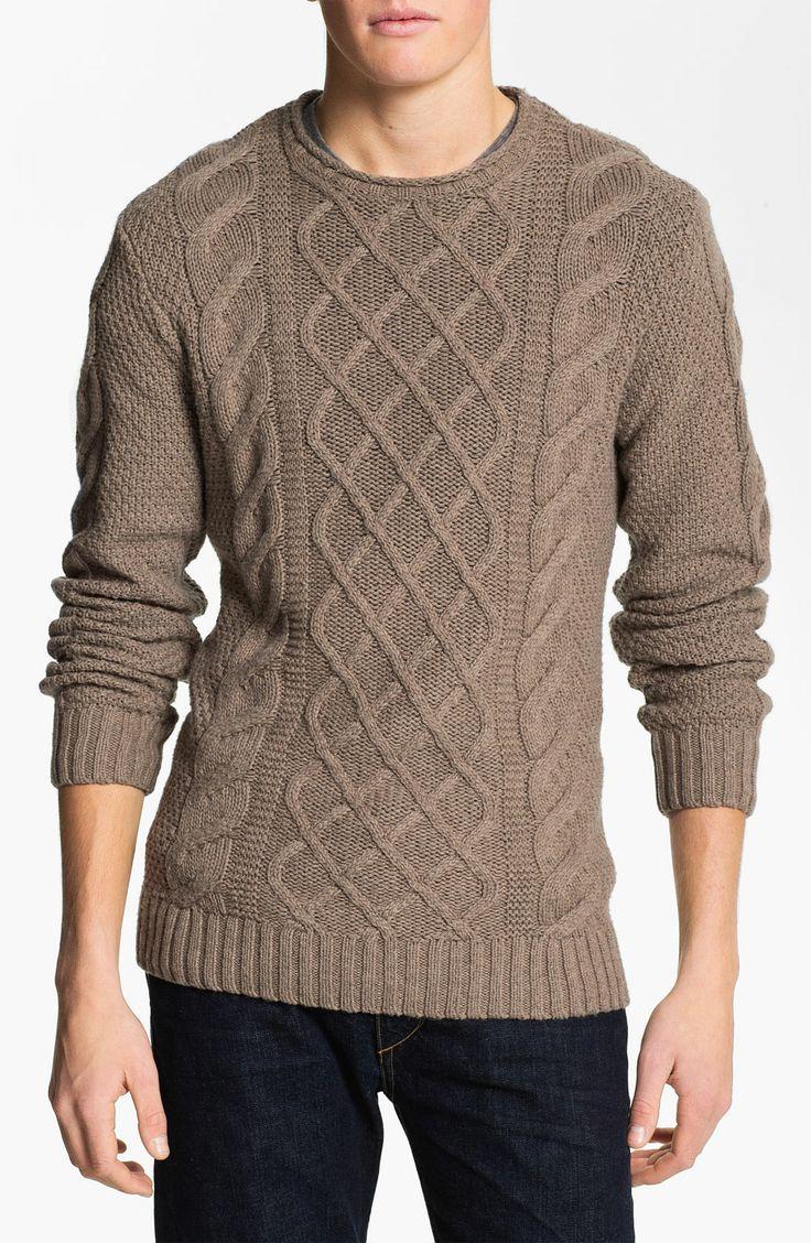 Wy Sweaters 95