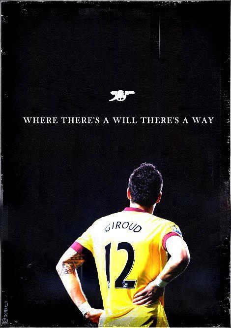 Arsenalhttps://www.facebook.com/pages/Live-Premier-League/188163064712832