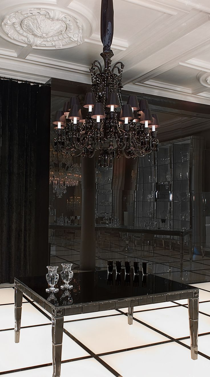 25 best ideas about philippe starck on pinterest philip. Black Bedroom Furniture Sets. Home Design Ideas