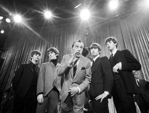 Quad-City Beatles fans still adore Fab Four