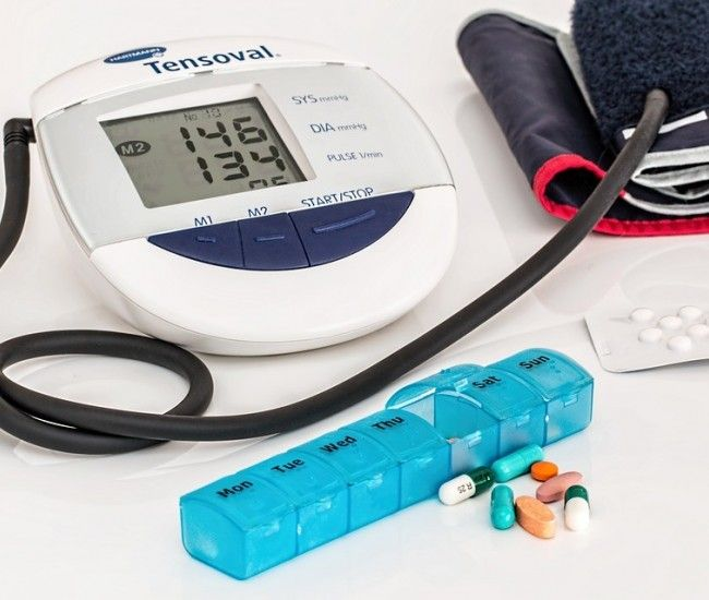 magas vérnyomás és nevei magas vérnyomás és magas vérnyomás elleni gyógyszerek