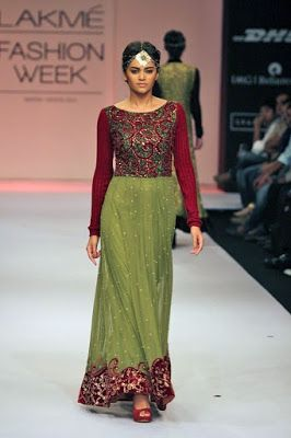 Party Wear Anarkali Dresses Online Shoppinghttp://www.fashioncluba.com/2017/04/indian-anarkali-suit-designs-for-casual-wear.html