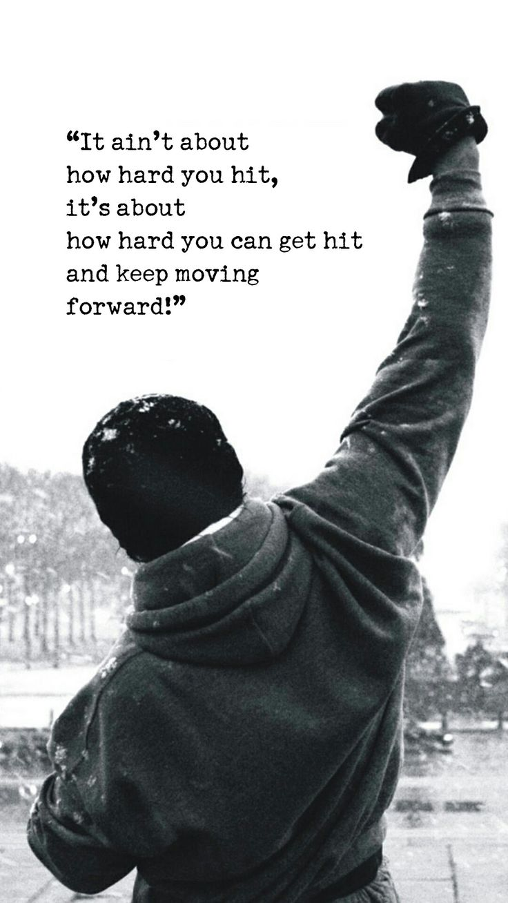 best 25 motivational quotes for athletes ideas on