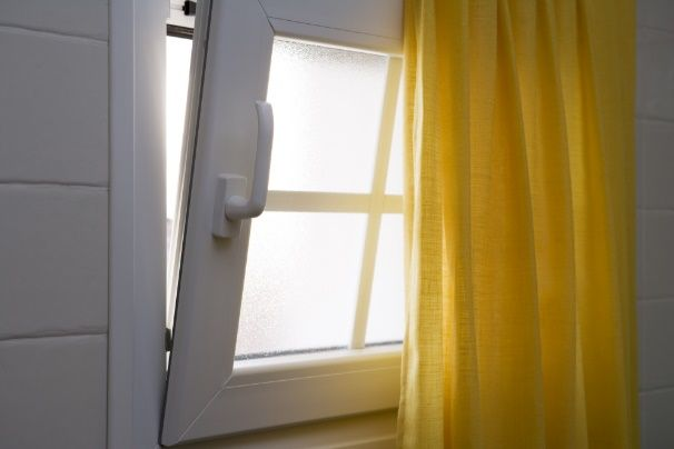 PVC Windows Australia is a manufacturer and supplier of best quality tilt and turn Windows throughout Australia    #TiltandTurnWindows