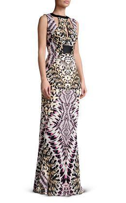 Robes Just Cavalli Femme sur Just Cavalli Online Store