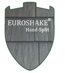 Euroshake split-roofing reviews calgary