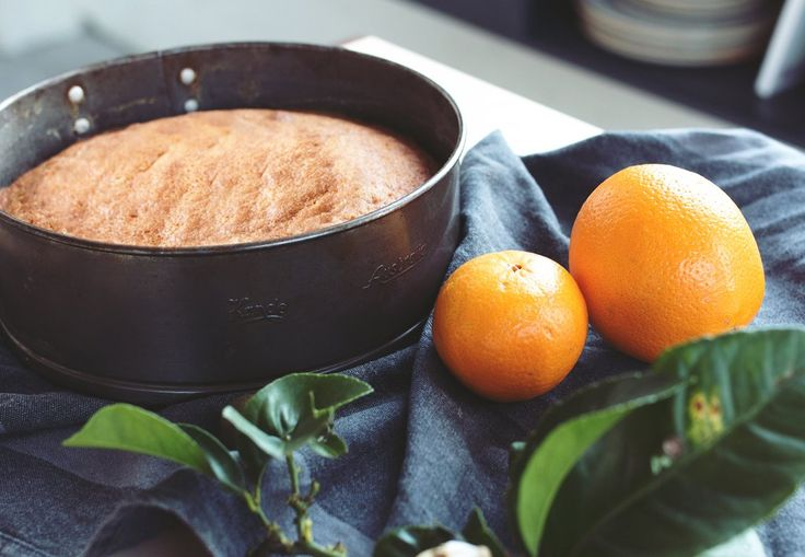 Now I am not a 'eat the cake mix off the spoon' type, but this cake is so simple and sogood one lick of the cake mixture will seal it as your favourite cake. I