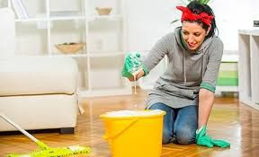 Cleaning services, performed by #Peace In-Home Cleaning's fully trained staff and to Greater #Toronto Area. visit @ https://goo.gl/Y3n8TK