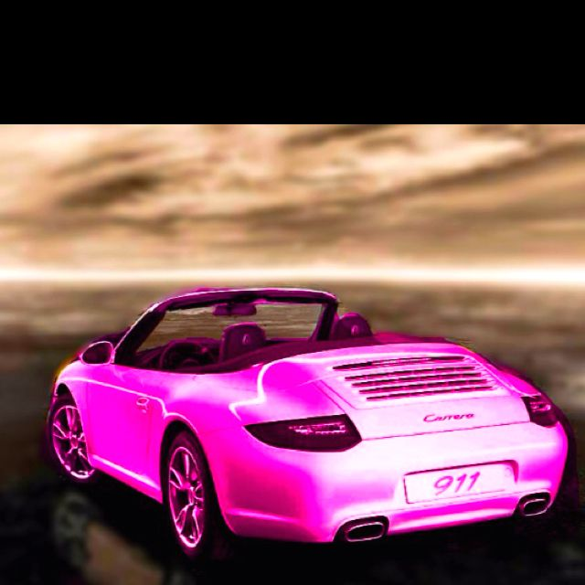 17 best images about porsche on pinterest cars dream cars and girl car. Black Bedroom Furniture Sets. Home Design Ideas