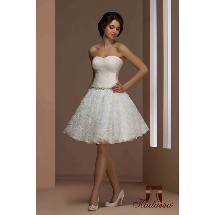 http://salonevamaria.sk/index.php?id_product=2912