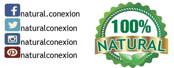 Recuerda pasar por nuestros tips Naturales y descubrir las maravillas que traemos para ti. Informes (4) 567 24 77 www.naturalconexion.co/tips-naturales222.html