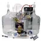 Master Home Brewing Kit $349.99