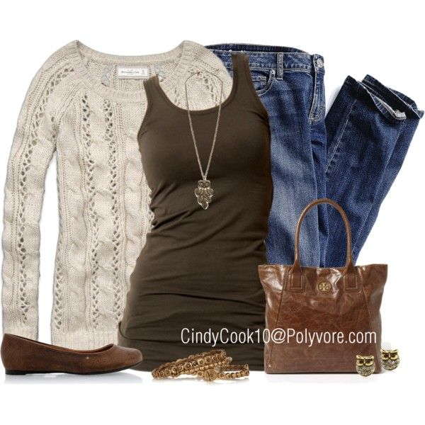 """""""Going to the pumpkin patch"""" by cindycook10 on Polyvore"""