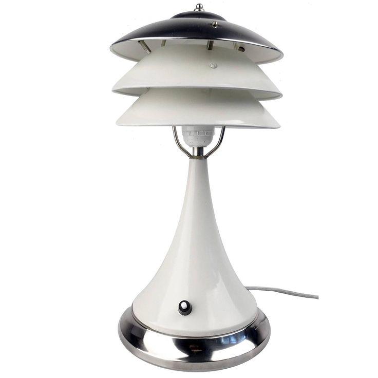 44 best lamps images on Pinterest | Bulbs, Flush mount lighting ...
