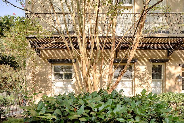 312 East Liberty Street Judge Realty East Liberty Realty Liberty