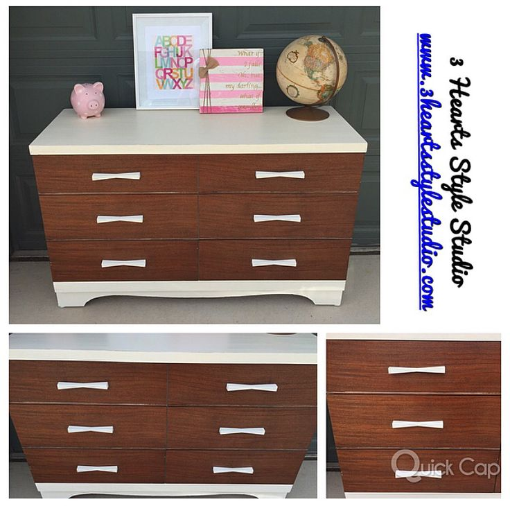 84 best 3 hearts style studio creations images on Mid century furniture denver