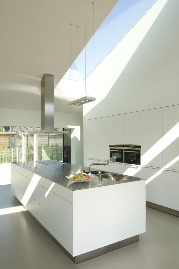 1148 best Homes  Decor images on Pinterest Kitchen modern, Butler - logiciel de plan de maison 3d gratuit