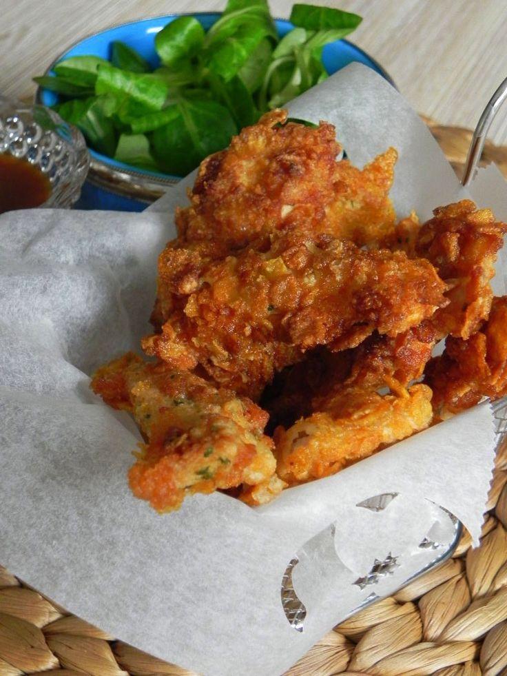 119 best recetas de cocotte minute images on pinterest - Cuisine cocotte minute ...