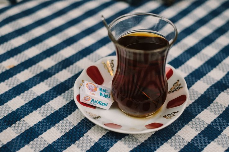 Judith Belle Doubell Adventure Travel Stories Photography Istanbul Turkey