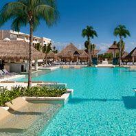 17 best images about paradisus la perla on pinterest for Villas las perlas playa del carmen