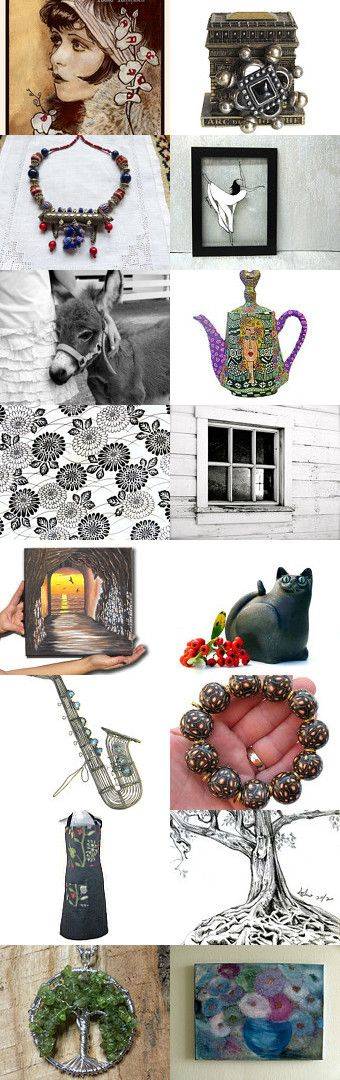 All about art... by greek mythos on Etsy--Pinned with TreasuryPin.com
