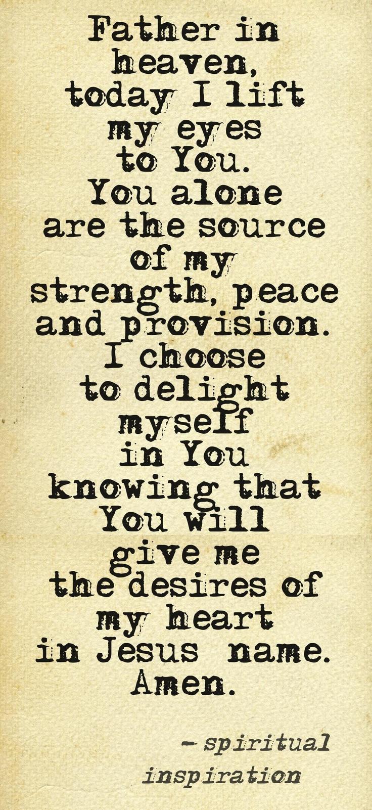 Todays Prayer Quotes 223 Best Prayer Images On Pinterest  Jesus Christ Prayer Quotes