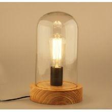 les 25 meilleures id es de la cat gorie ampoule vintage sur pinterest ampoules vintage. Black Bedroom Furniture Sets. Home Design Ideas