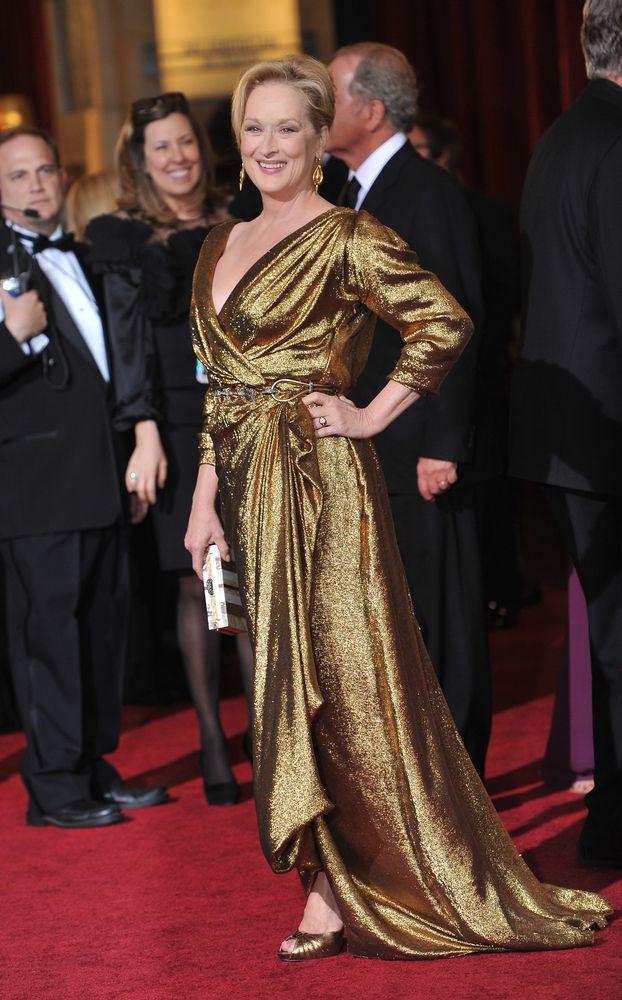 Happy tears courtesy of past Oscar winners and their amazing heartfelt acceptance speeches. #HGparty #Oscars