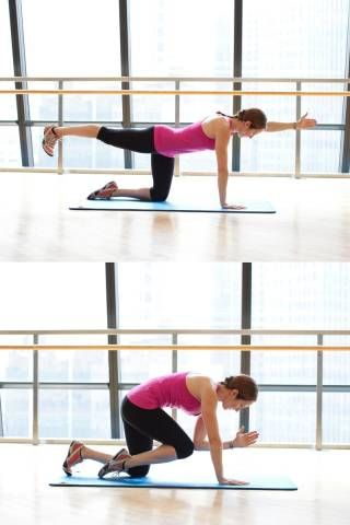 1000 images about hip on pinterest  yoga poses knee