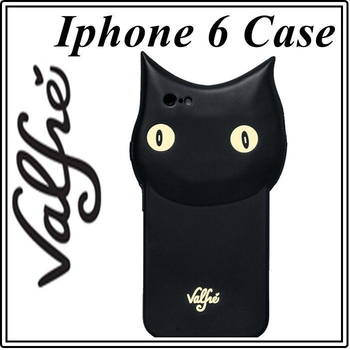 Valfre iphone 5 5s 6 黒猫 ウィズ クイズ 解答 人気 完売 次 レトワールの画像 | セレクトショップレトワールボーテ L'Etoilebeuate 海外 …