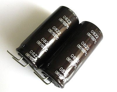 $11.99 (Buy here: https://alitems.com/g/1e8d114494ebda23ff8b16525dc3e8/?i=5&ulp=https%3A%2F%2Fwww.aliexpress.com%2Fitem%2F5pcs-Radial-Electrolytic-Capacitor-450v-120uf-105C%2F32719442920.html ) 5pcs Radial Electrolytic Capacitor 450v 120uf 105C for just $11.99