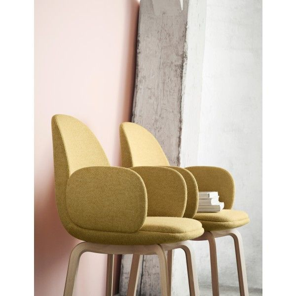 28 best fritz hansen images on pinterest fritz hansen. Black Bedroom Furniture Sets. Home Design Ideas