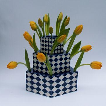 bloementoren.jpg (362×362)