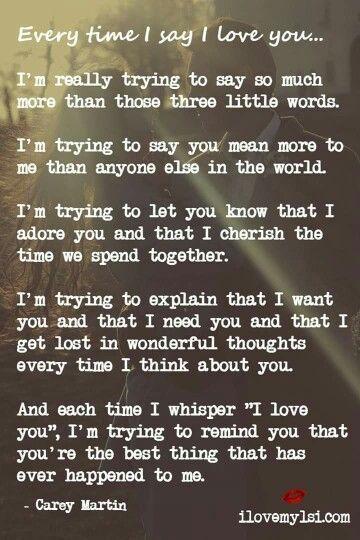 love poem_75