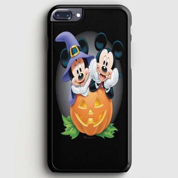 Disney Frozen Queen Elsa iPhone 8 Plus Case