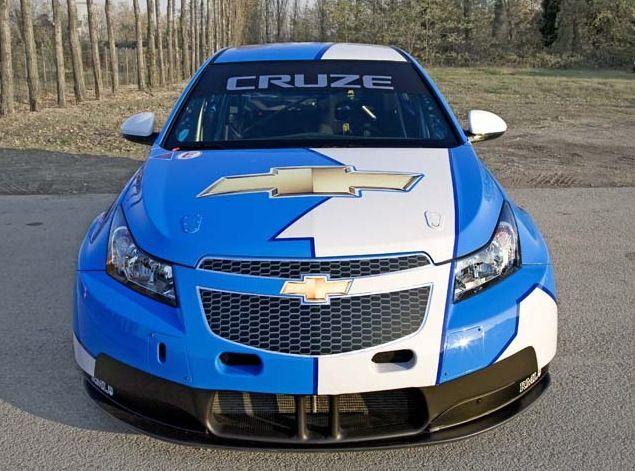 #Chevrolet cruze #WTCC  #Car #Tires #Cars #autos #carros  #Llantas #Yokohama  https://www.facebook.com/pages/Llantas-Tires/297084617083803?ref=hl