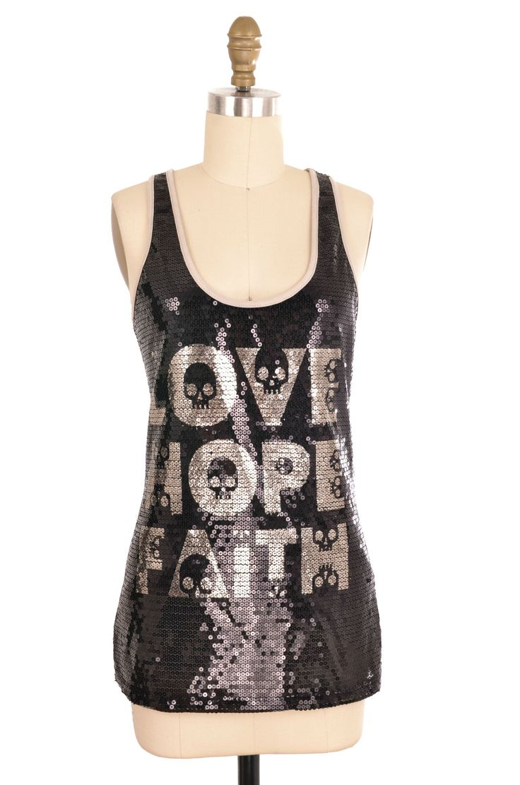 Fashion love clothing