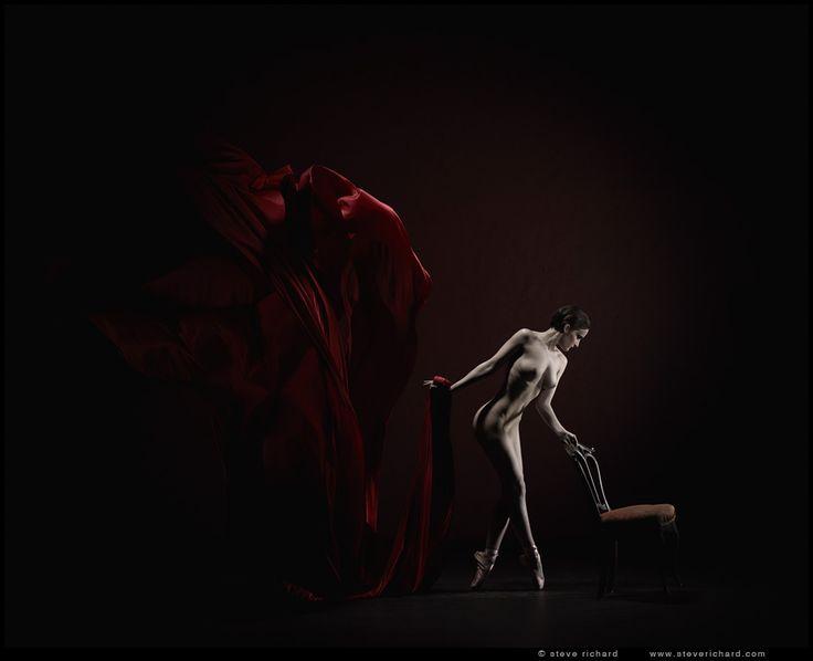 L1SRR25066.jpg : The Dark Ballet : Steve Richard Photography