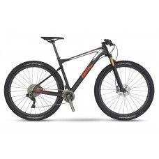 BMC Teamelite 01 XTR Di2 Bike