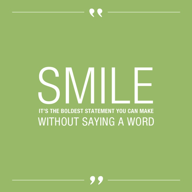 Smile Short Quotes And Sayings: 37 Best Hard Work Pays Off Images On Pinterest
