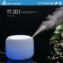 Aroma Diffuser, Humidifier, Oil Dispenser direct from China (Mainland)