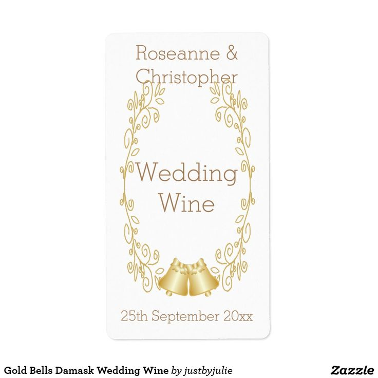 130 best Wedding Invitations images on Pinterest   Paper, The o ...