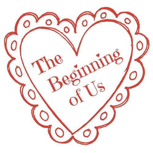 The Beginning of Us - Rachel's Story (RachelSwirl) - What the Redhead said